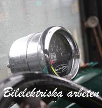 """Bilelektriska"